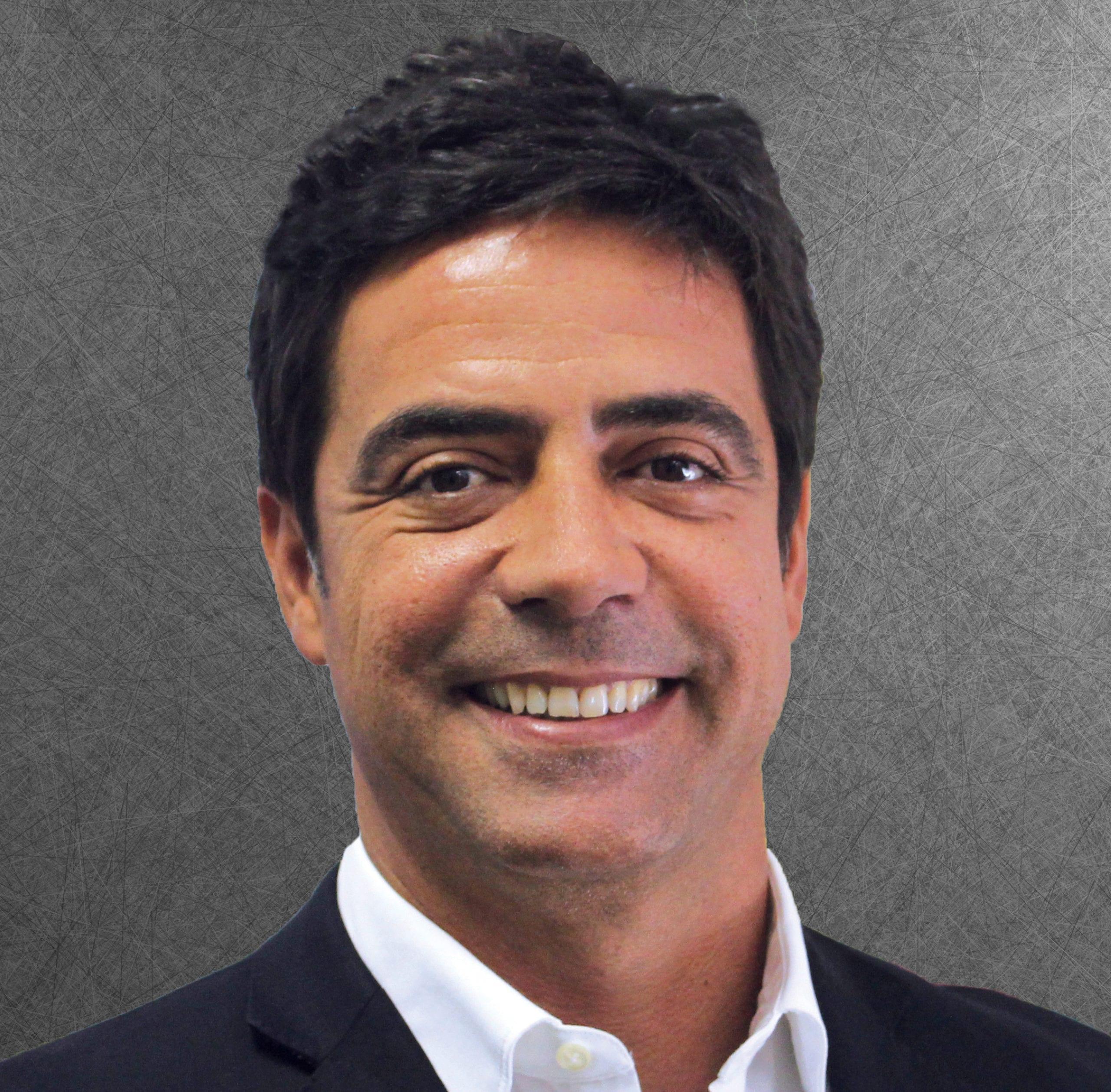 Renato Gregório; ?>