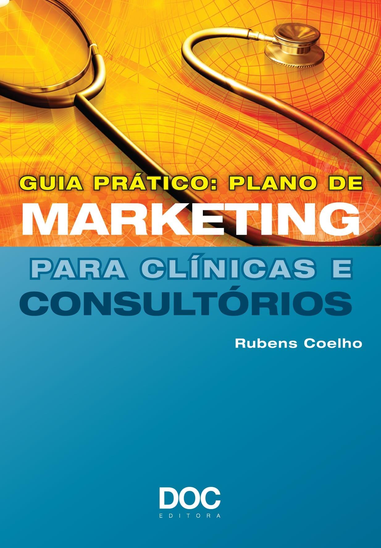 WhatsApp para clínicas e consultórios