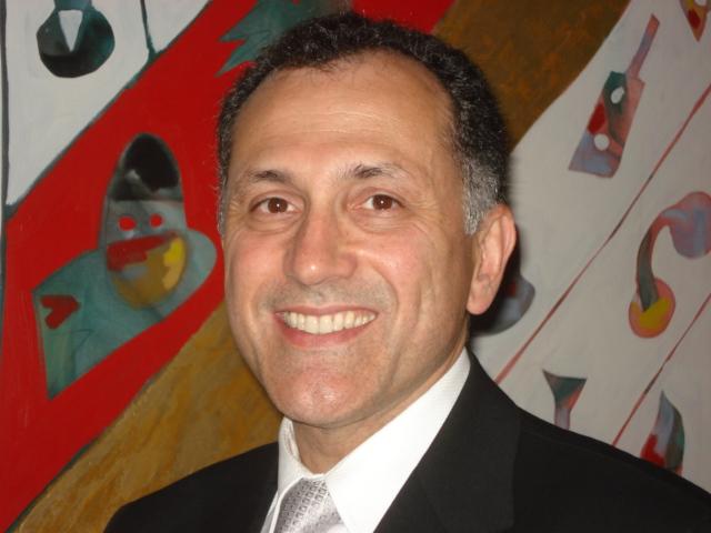 Eduardo D'Aguiar