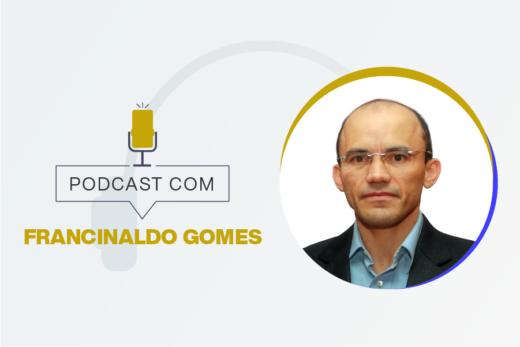 Podcast Folder